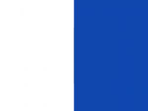 Bandera Alicante marítima