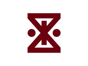 Bandera Amagasaki