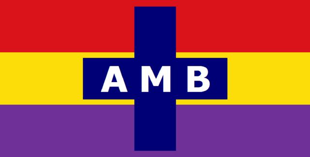 Bandera American Medical Bureau