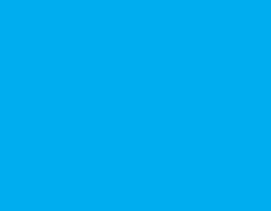 Bandera Azul carreras