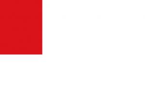 Bandera Bilbao Marítima