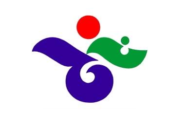Bandera Bizen, Okayama