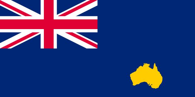 Bandera Bumbunga