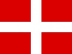 Bandera Cartagena marítima