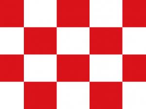 Bandera Castellón marítima