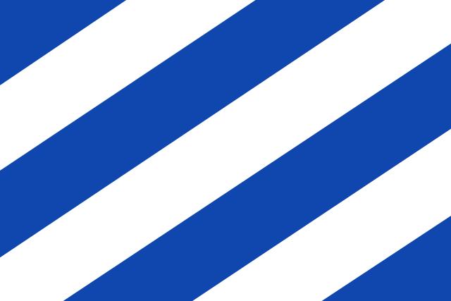 Bandera Ceuta Marítima