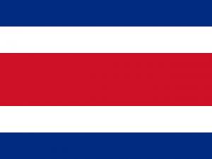 Bandera Charlie