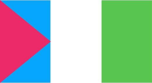 Bandera Condorcanqui
