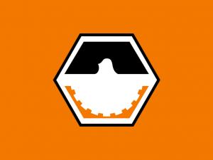 Bandera divinópolis