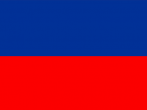 Bandera Echo