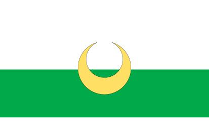 Bandera Enveria