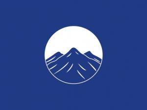 Bandera Estado Kachin