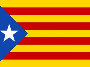 Bandera Estelada