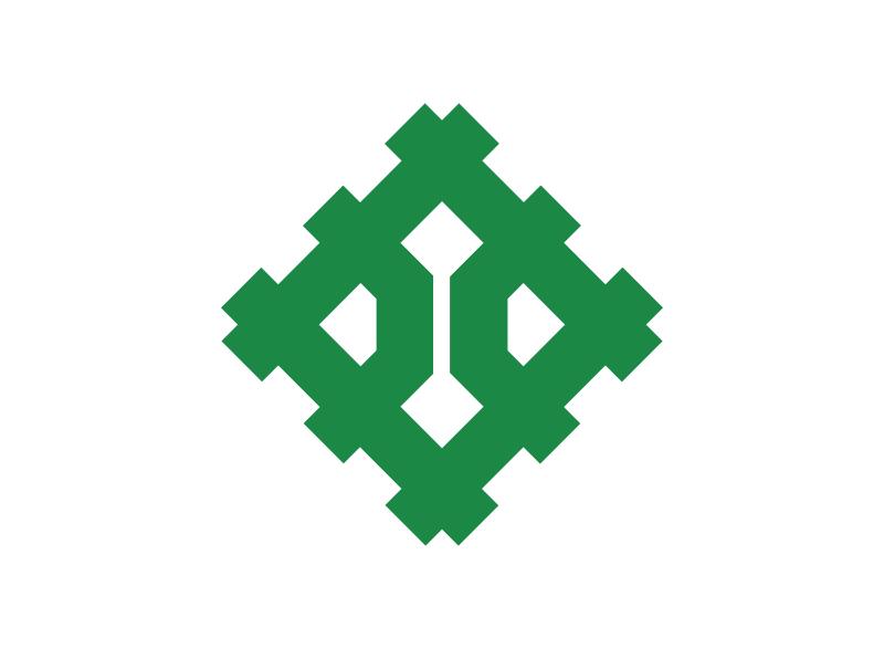 Bandera Fukui