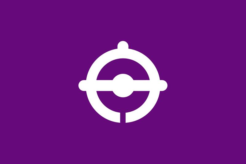 Bandera Funabashi