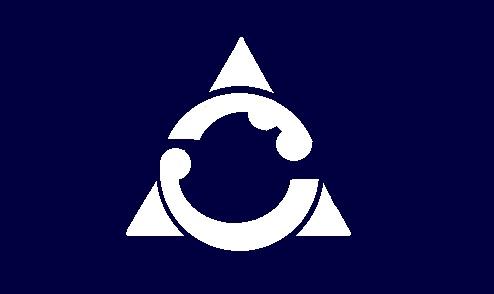 Bandera Gobo (Wakayama)