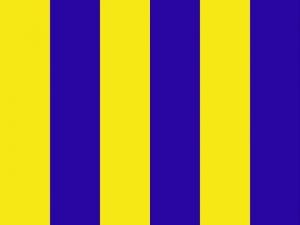 Bandera Golf