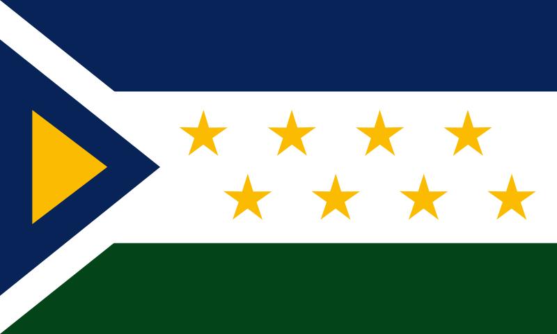 Bandera Grecia (Costa Rica)