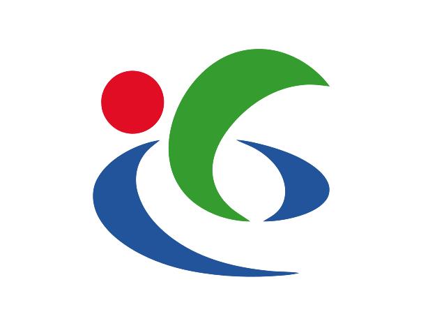 Bandera Higashiomi
