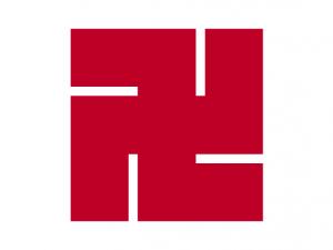 Bandera Hirosaki