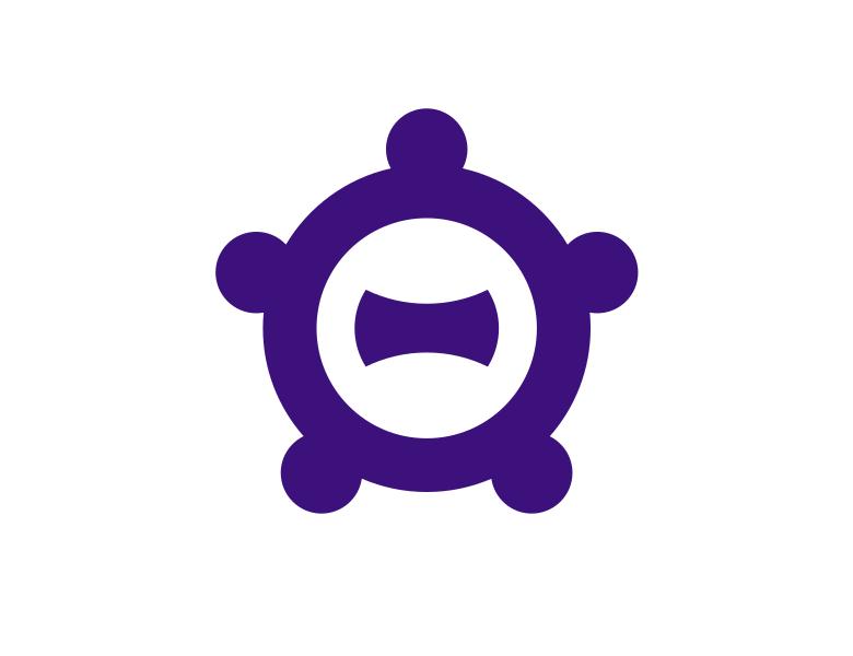 Bandera Ichinomiya