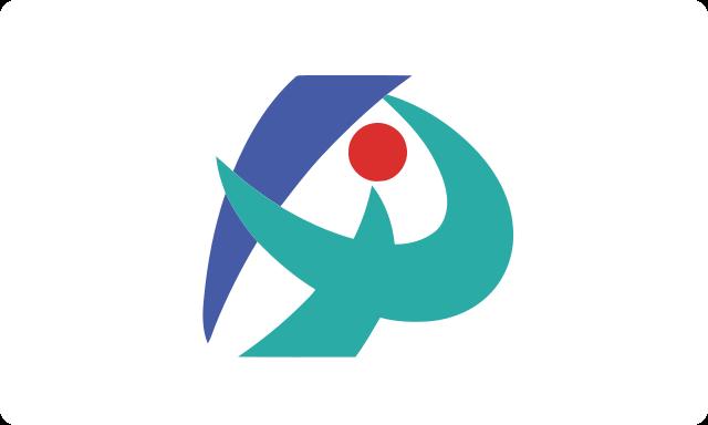 Bandera Iga (Mie)