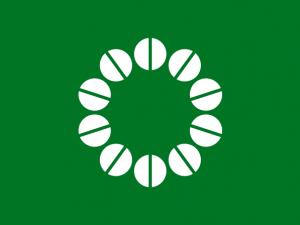 Bandera Ito (Shizuoka)