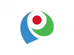 Bandera Iwata (Shizuoka)