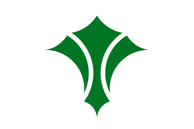 Bandera Izumi (Osaka)