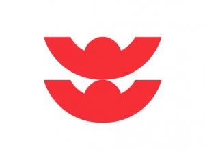Bandera Izumo (Shimane)