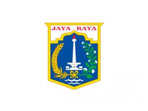 Bandera Jakarta