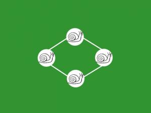 Bandera Juigalpa