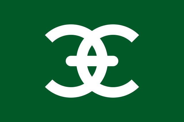 Bandera Kasaoka