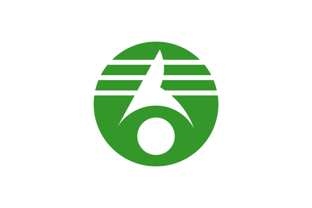 Bandera Kasukabe