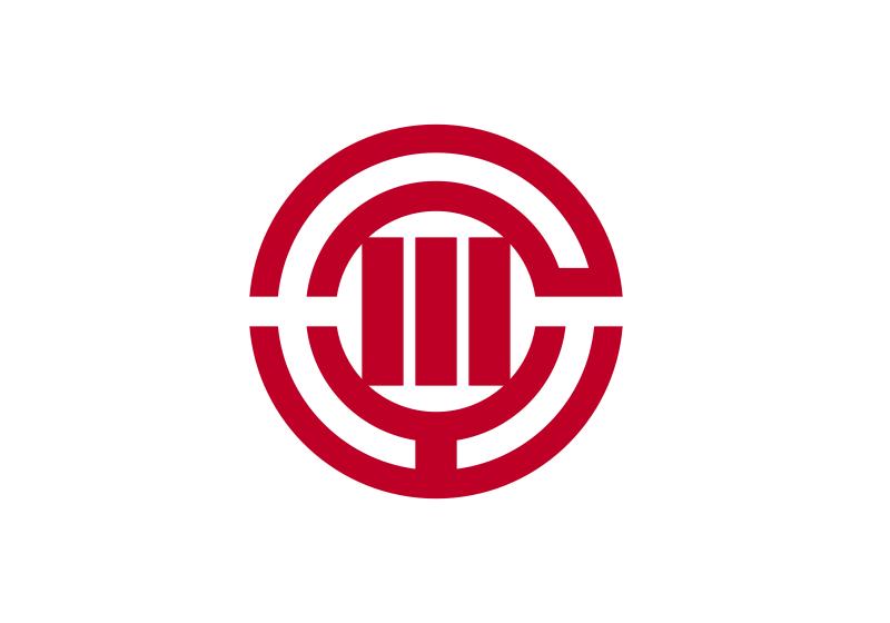 Bandera Kawagoe