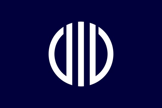 Bandera Kawamoto, Shimane