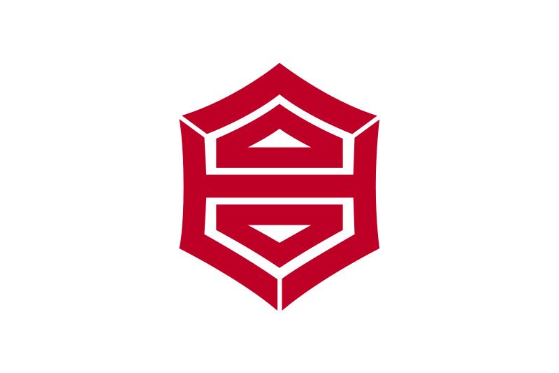 Bandera Kochi