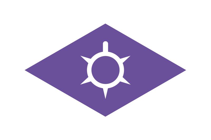Bandera Kofu
