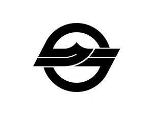 Bandera Kurashiki