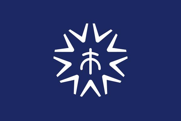 Bandera Kure