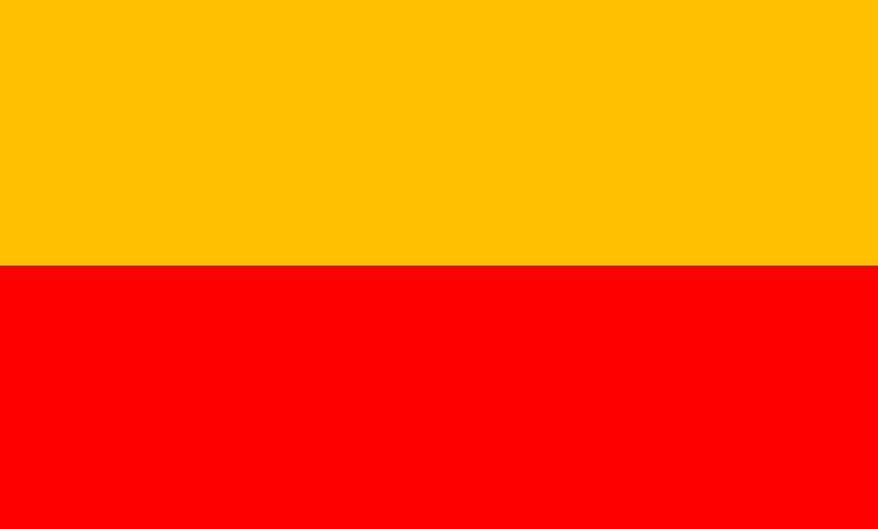 Bandera Lambayeke