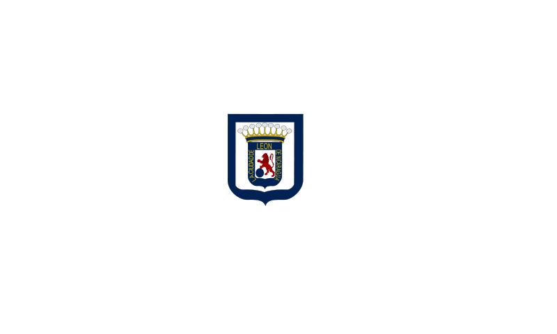 Bandera León (Nicaragua)