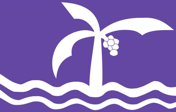 Bandera Macaé