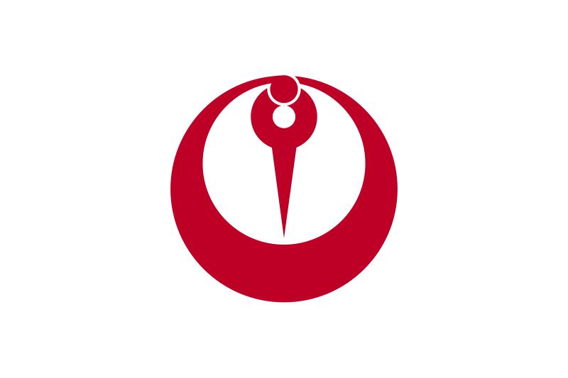 Bandera Maizuru