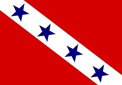 Bandera Maricá
