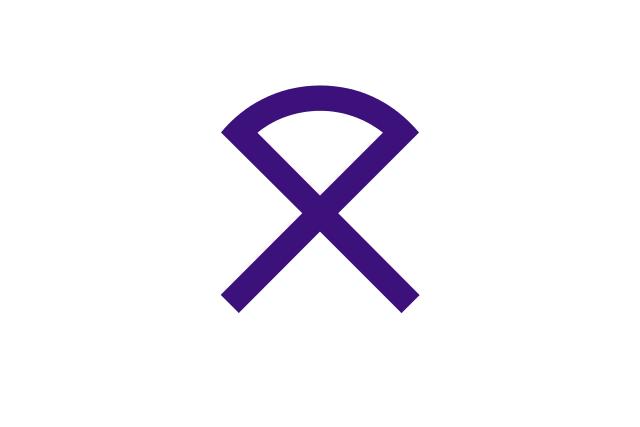 Bandera Masuda (Shimane)