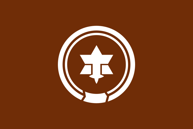 Bandera Matsumoto