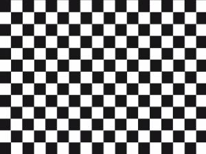 Bandera Meta