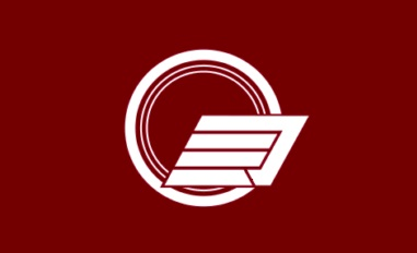 Bandera Mishima, Fukushima