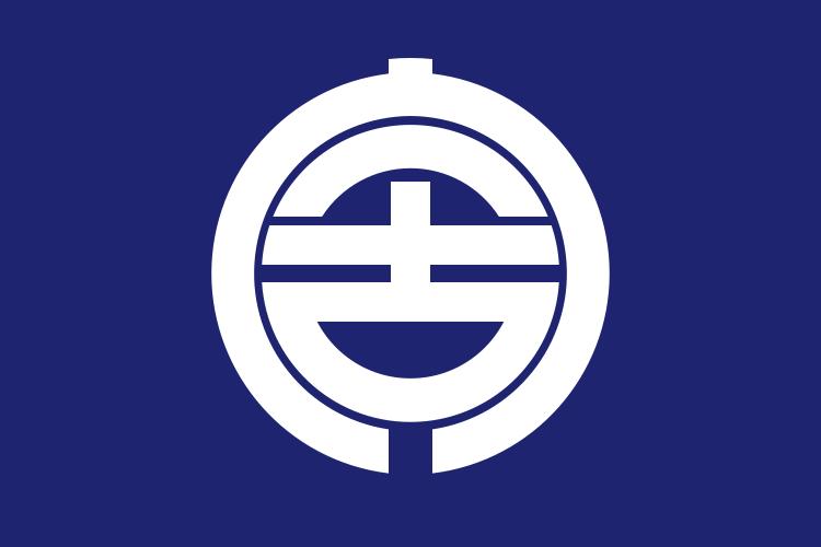 Bandera Miyako, Iwate